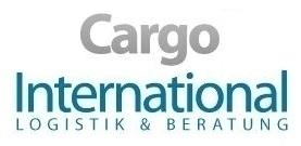 cargo international logistikdienstleister finden. Black Bedroom Furniture Sets. Home Design Ideas